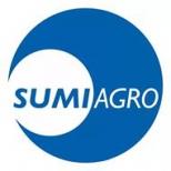 Summit-agro
