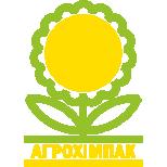 Агрохимпак (Украина)