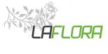 La Flora (Латвия)