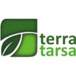 Doktor Tarsa (Туреччина)