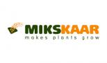 Mikskaar (Эстония)