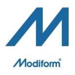 Modiform (Нидерланды)
