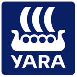 Yara (Финляндия)