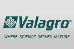 Valagro (Італія)