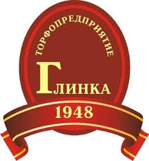 Глінка (Білорусь)
