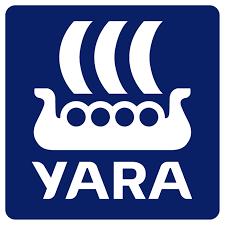 Yara (Фінляндія)