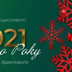 New_Year_aroks_Монтажная область 1.jpg