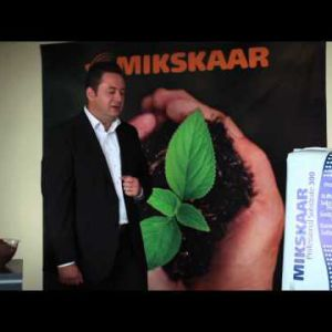 Mikskaar products