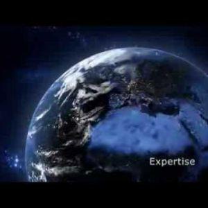 Jiffygroup Corporate Video  2014